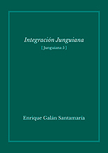 Integración junguiana