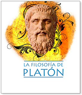 la filosofía de platón para ipad editorial manuscritos